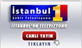 İBBWeb Tv