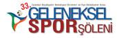 İBB Spor Şöleni 2015 başlıyor