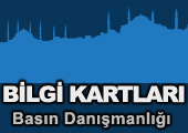 Bilgi Kartlar