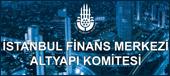 İFM Web Sitesi