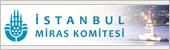 İstanbul Miras Komitesi