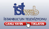 BBWeb Tv