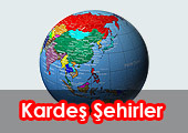 Karde ehirler