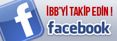 BB'yi takip edin - Facebook