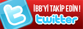 BB'yi takip edin - Twitter