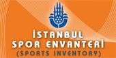 İstanbul Spor Envanteri