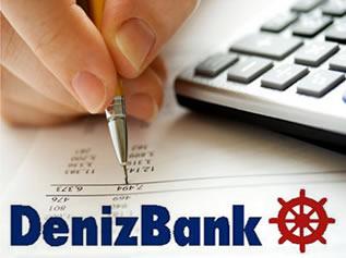 Denizbank Personel Alımı-Eleman Alımı-İş başvurusu 2012
