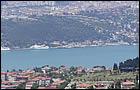 http://www.ibb.gov.tr/tr-TR/e-belediye/PublishingImages/turistik_kameralar/buyuk_camlica_canli.jpg