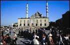 http://www.ibb.gov.tr/tr-TR/e-belediye/PublishingImages/turistik_kameralar/eminonu_canli.jpg