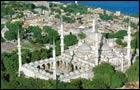 http://www.ibb.gov.tr/tr-TR/e-belediye/PublishingImages/turistik_kameralar/sultanahmet_canli.jpg